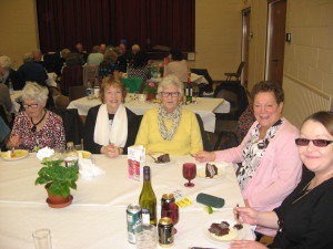 Rotary Curry Evening 2016 IMG_0602