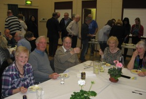Rotary Curry Evening 2016 IMG_0603