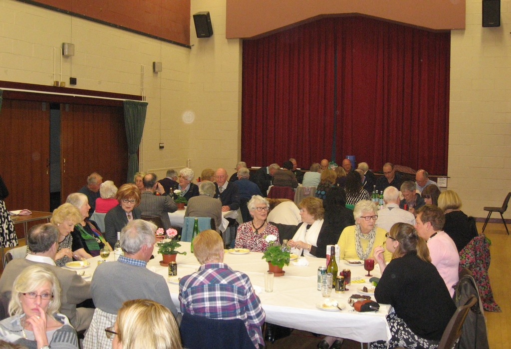 Rotary Curry Evening 2016 IMG_0606
